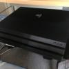 【PS4】PlayStation4の熱問題と、外付け冷却ファン。