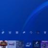 【PS4】PlayStation4をクラッシュさせるメッセージと、その対処法