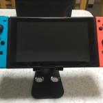 Nintendo Switchが買えない…品薄状態の理由と通販サイトで高値で売られている件