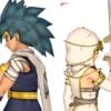 【DQ10】Ver4・1メインストーリー【栄光の勇者と消されし盟友】の進め方とあらす