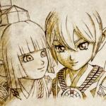 【DQ10】アストルティア キャラクターズファイル【ヨイ越しの絆】の攻略手順