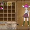 【DQ10】いきなりバージョン5~エンゼルスライム帽×元気玉の効果と試練の門~